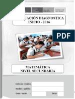 5_20may_Evaluación_diagnóstico_MATEMÁTICA_de_1°_a_5°_secundaria