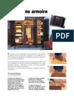 Gainer une armoire.pdf