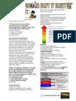PNLE Sample Questions NP2 NP5  & Drugs.pdf