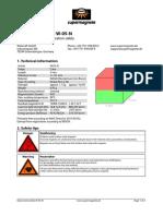 data_sheet_W-05-N