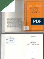 En defensa de la filosofía- Josef Pieper.pdf