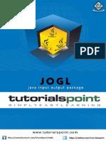 jogl_tutorial.pdf