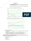 Soluciones TP3 - Elementos Fisica y Matematica