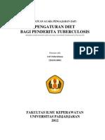 89454646-SAP-Pengaturan-Diet-Pada-Penderita-Tuberculosis.docx