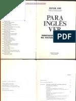 fry_dahierarquiaaigualdade.pdf