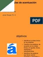 Javier Range Lace Ntos 2