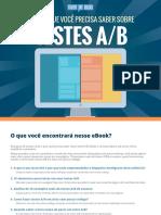 [Viver de Blog] eBook Teste AB.pdf