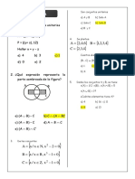Aritmetica4.docx