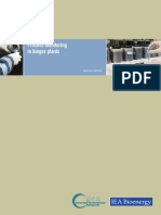 Technical Brochure process_montoring.pdf