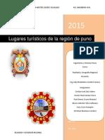 La-Ciudad-de-Puno (2)