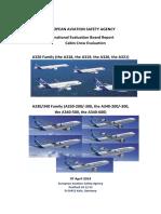 Airbus -  A320;  A330; A340 Families- Cabin Crew.pdf