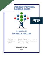 114629405-MONOGRAFIA-ESCUELAS-PENALES.docx