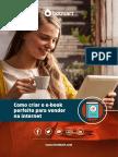 como-fazer-ebook.pdf