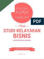 Analisis_Aspek_Hukum_pada_Studi_Kelayaka-1.pdf