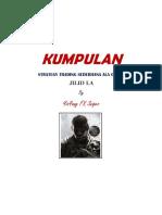 YinYang Family Strategy - Jilid 1 - kevintankas.wordpress.com.pdf