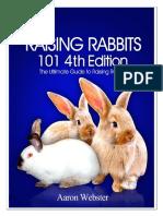 RaisingRabbits1014thEdition.pdf