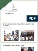 Projeto Semente Cinematográfica