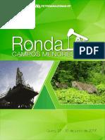 Brochure Campos petroleros Menores de Ecuador