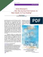 AnitaMoorjan_DyingToBeMe
