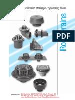 zurn-roof-drain-guide.pdf