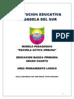 Guia de ejercicios geometria.pdf