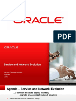 Service Network Evolution 1994029