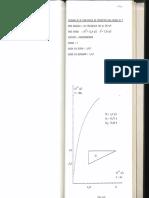 20170509233022892.pdf