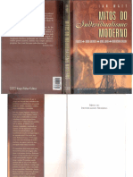 249707259 Mitos Do Individualismo Moderno Ian Watt