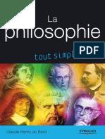 La philosophie_tout_simplement[WwW.LivreBooks.eU].pdf