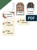 Gift Tags.pdf
