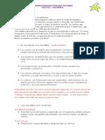 43ec6c.pdf