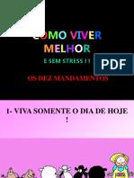 ViverBem