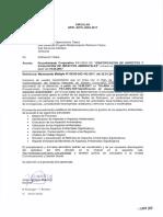 GRTL SOTL 0002 2017 Procedimiento PA1 DES 102 v.2 Matriz Ambiental
