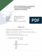 Lógica Difusa - Informática Industrial