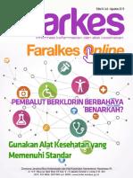 1447052705wpdm_Infarkes-IV-2015 (1)