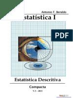 Estatistica descritiva compacta