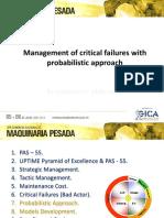 07. Gestión de Fallas Críticas con Enfoque Probabilístico en Flota Pesada - Adolfo Huamán Diaz.pdf