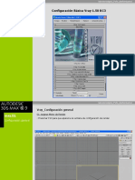 3dmaxvrayconfiguraciongeneral-090625173143-phpapp02.ppt
