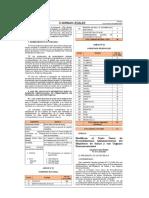 DS011_2012_SA_EPa.pdf