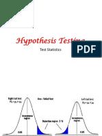 t-test_z_test