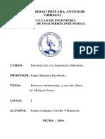 PROCESO.docx