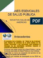 Funciones_Esenciales_de_Salud_Publica.pdf