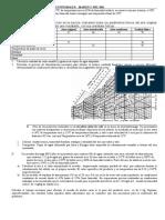 Ejercicios-de-psicrometria1.doc