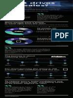 what-drives-b2b-sales.pdf