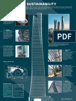 smart-cities-2017.pdf