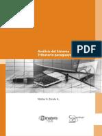 Analisis-del-sistema-tributario-27dicB-1.pdf