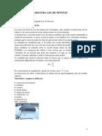Segunda-Ley.pdf