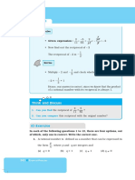 9.Rational Number Exampler