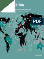 supply-chain-2017.pdf