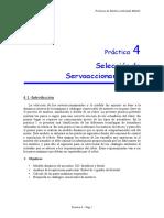 practica4_ROBOTICAS MATLAB